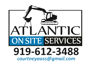 Atlantic On Site Services LLC